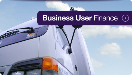 Business user finance