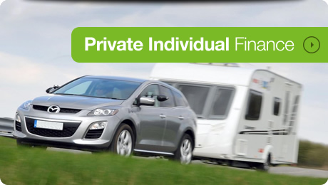 Private Individual Finance